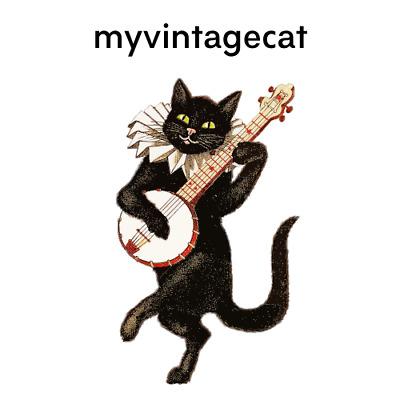 myvintagecat
