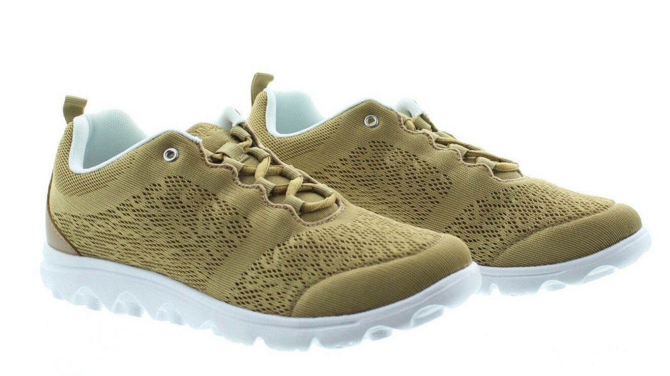 Propet W5102 femmes Travel Activ Fashion Low Top Casual Orthotic Orthotic Orthotic baskets chaussures 7aa193