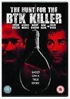 The Hunt For The BTK Killer (DVD, 2007)