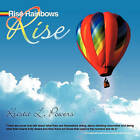 Rise Rainbows Rise by Krista L Powers (Paperback / softback, 2011)