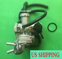 Carburetor For Honda Trx 90 Trx90 Sportrax Carburetor 1993 - 2005