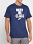 thumbnail 11 - Nike T Shirts Mens Small to 3XL Authentic Short Sleeve Graphic Cotton Crew Tees