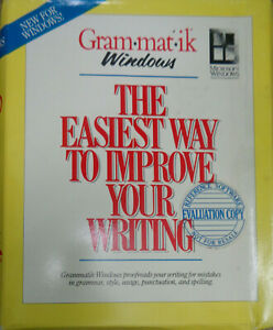 Gram-mat-ik-Windows-Grammatik-by-Reference-Software-1990-Evaluation-copy