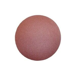 Disk-Abrasive-Velcrato-225mm-For-Grinding-Machines-Grain-40