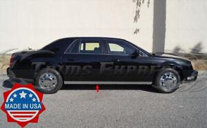 2000-2005-Cadillac-DeVille-Chrome-Rocker-Panel-Trim-Extreme-Lower-Overlay-2-5-034