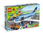 LEGO Duplo Großer Flughafen (5595)