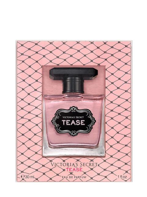 d1a8a5cabc Victoria s Secret Eau De Parfum Tease 1 Oz Perfume for sale online ...