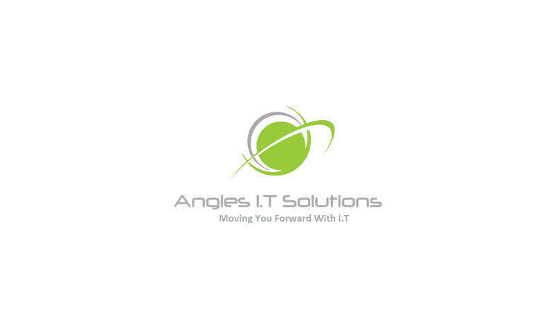 I.T Sales & Support For Home And Small Business