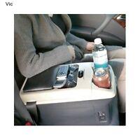 Compact Portable Personal Mini Car Fridge Warmer Cooler Small Refrigerator 10.5l