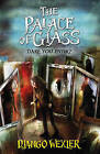 The Palace of Glass by Django Wexler (Paperback, 2016)