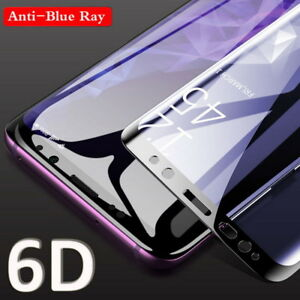 For-Samsung-Galaxy-A8-A7-2018-6D-Full-Cover-Tempered-Glass-Screen-Protect-Film
