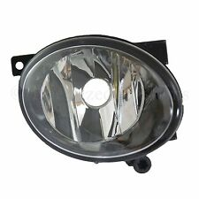 VOLKSWAGEN TOURAN MK1 10/2004-10/2006 FRONT FOG LIGHT LAMP PASSENGER SIDE N/S