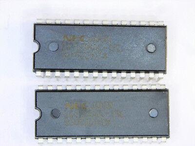 D43256ac-15l  32kx8 Static RAM 62256 Family 32k x 8-Bit
