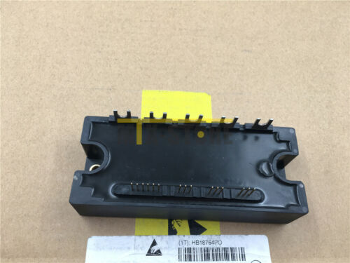 1PCS New /% MITSUBISHI Module PM75CLS120  Best Price Quality Assurance