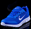 MENS-amp-WOMEN-SPORTS-TRAINERS-RUNNING-GYM-SIZE-UK5-5-11-5-BREATH-SHOES-GIFT-2018 thumbnail 13
