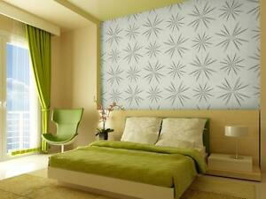 Image Is Loading Rays 3D Wall Panels Dining Room Living