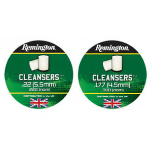 Remington-Shoot-Through-Cleansers-177-22