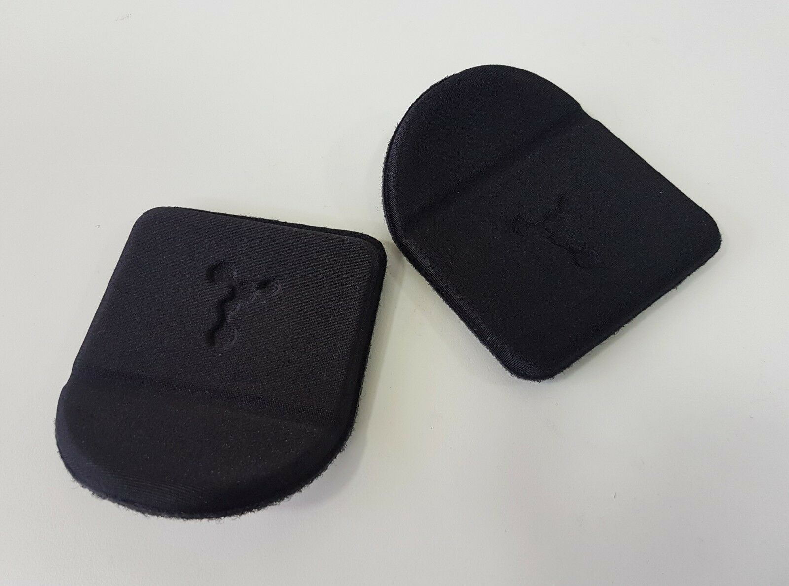 Argon18 Replacement Arm Rest Pad Fit For E-118 Next
