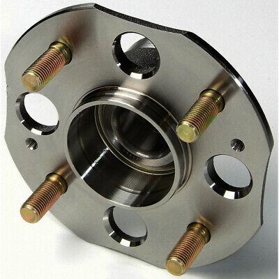 MOOG 512503 Wheel Bearing and Hub Assembly Federal Mogul
