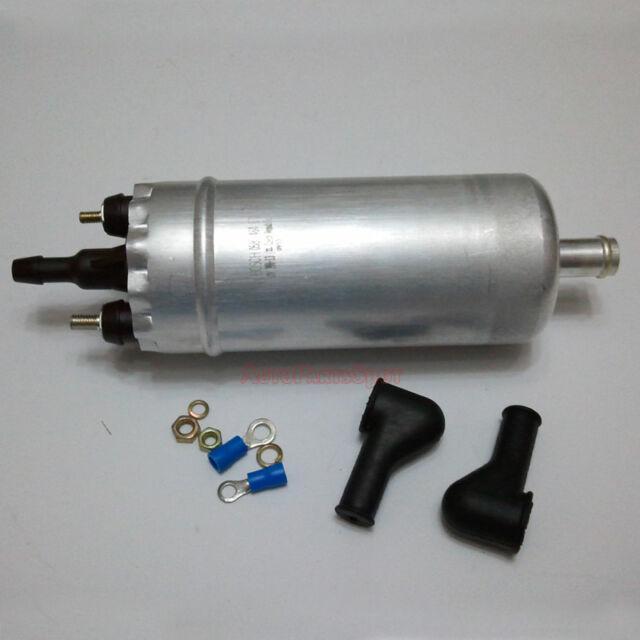 Pierburg Electric Fuel Pump Intank Petrol Fits Bmw Z3 3 Series E36 E30 For Sale Online Ebay