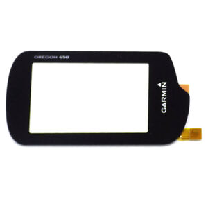 New-Touch-Screen-Digitizer-Glass-For-GARMIN-OREGON-650-650T