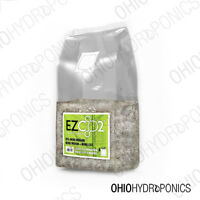 Ez Co2 - Natural Co2 Production Hydroponics Higher Yields Co2 Generator