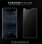 For-Nokia-8-6-5-3-9H-Premium-Full-Cover-Tempered-Glass-Screen-Protector-Film