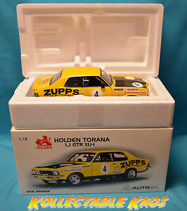 1-18-Biante-1973-HOLDEN-LJ-TORANA-GTR-XU-1-Group-C-Dick-Johnson