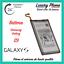 Batterie-Samsung-GALAXY-S5-S6-S7-S8-S9-S10-EDGE-Plus-Neuve-Compatible-Original miniature 10
