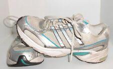 Donna Ragazze ADIDAS LITESTRIKE EVA Sneaker UK 61/2
