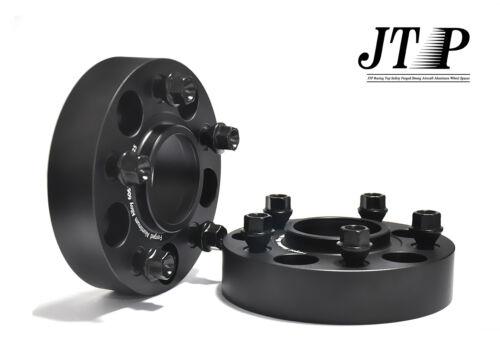 2pcs 25mm Safe Wheel Spacer fit for BMW M2,M3,M4,M5,M6,Z3,Z4,Z8,5x120,CB72.6
