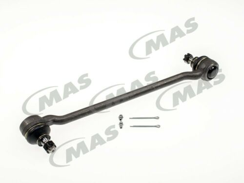 Steering Tie Rod End Assembly Right MAS TA69282