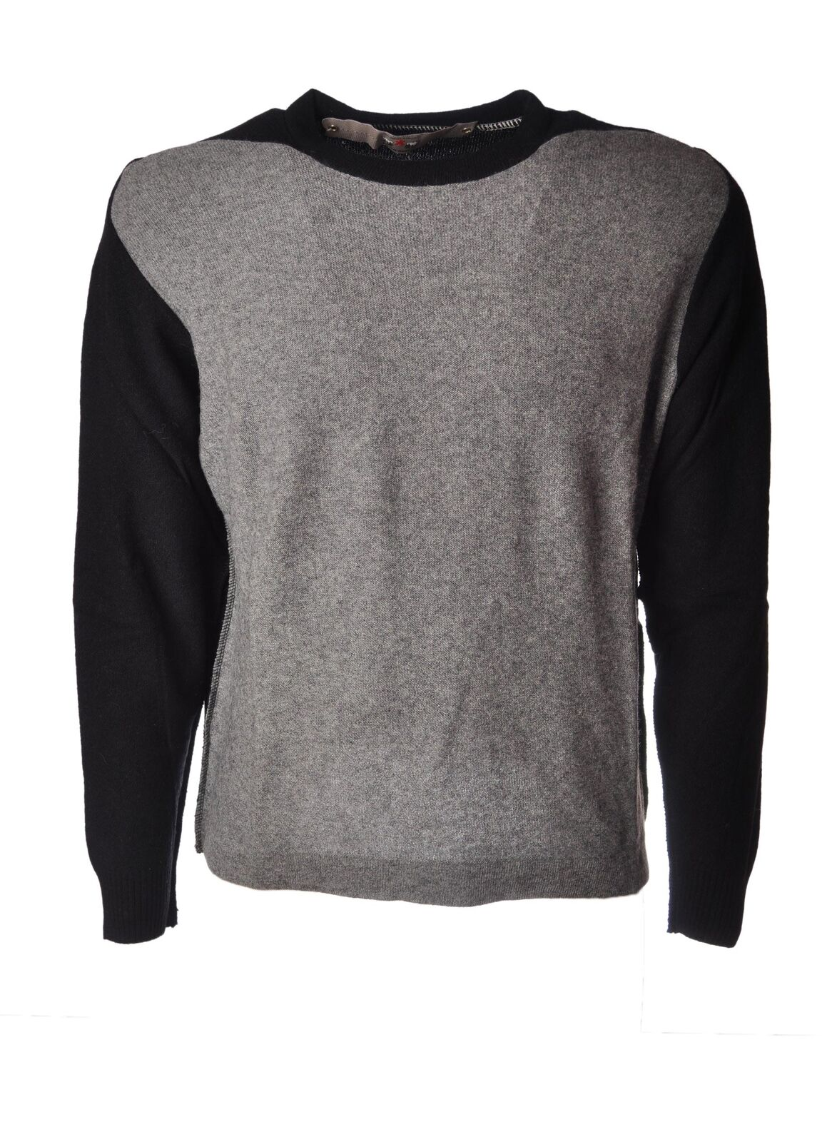Bryan Husky  -  Sweaters - Male - Fantasy - 4512024A184823