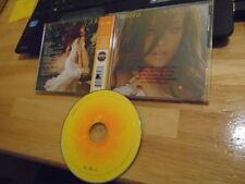 RARE PROMO Rihanna CD A Girl Like Me SEAN PAUL Corey Gunz Dwayne Husbands r&b !