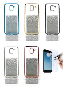 Cover-Custodia-Bumper-Gel-Silicone-Per-Samsung-Galaxy-J6-2018-4G-5-6-034