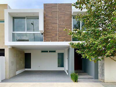Vendo Bonita casa en Sierra Nogal