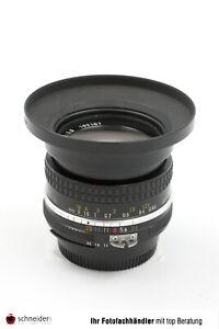 Nikon-20mm-1-3-5-SN-199101-1-Jahr-Garantie