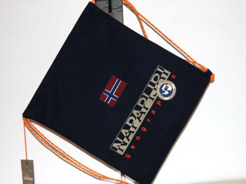 Rabatt 10/% Tasche Napapijri Fitness-Studio Backpack N3r22 Rucksack Meer Sport