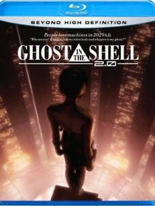 Ghost-in-the-Shell-2-0-New-Blu-ray