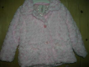 Coat for Girl 1824 months - Braintree, Essex, United Kingdom - Coat for Girl 1824 months - Braintree, Essex, United Kingdom