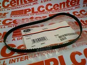 GATES 165L050 165L050 NEW NO BOX