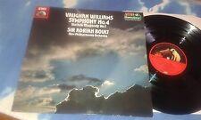 VICS 2008 - PROKOFIEV Sonatas For Violin & Piano PERLMAN, ASHKENAZY RCA STEREO