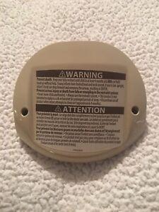 Details About Fisher Price Cradle Swing Battery Cover Euc Snugamonkey Snugabunny Snugapuppy