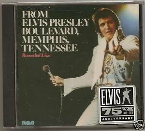 ELVIS-PRESLEY-CD-034-FROM-ELVIS-PRESLEY-BLVD-MEMPHIS-TN