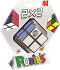Jumbo Rubik's Cube 2x2 (neu)