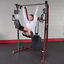Functional-Trainer-w-190-lb-weight-stack-Best-Fitness-BFFT10-Home-Gym-Machine thumbnail 4