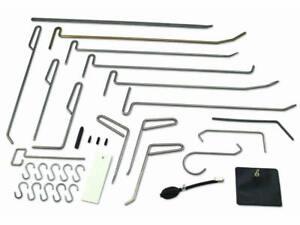 ausbeul werkzeug smart repair ausbeulwerkzeug dellenwerkzeug pkw ausbeulen set ebay. Black Bedroom Furniture Sets. Home Design Ideas