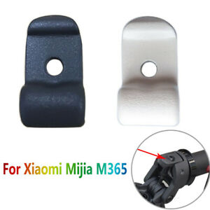 Folding-Hook-Up-Hook-For-XIAOMI-MIJIA-M365-Electric-Scooters-Screws