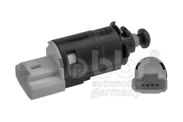 Kerr Nelson Brake Light Switch SBL027 Replaces 09 149 766,9149766,62 40 058