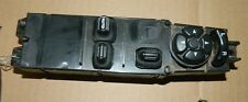 2005 06 07 08 DODGE RAM 1500 OEM  WINDOW SWITCH FITS 05-09 RAM 2500/3500